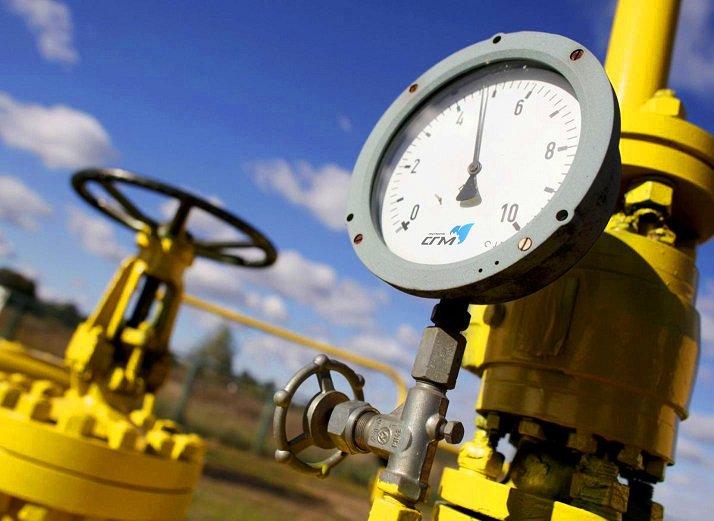 Подключение газа Балашиха: цена